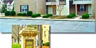 2810 Mulberry Ln Apt B Greenville Greenville Nc Updated September 8 At 10 46am 2 Bedrooms 795