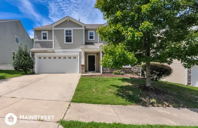 4226 Offshore Drive - 4226 Offshore Drive, Raleigh, NC 27610
