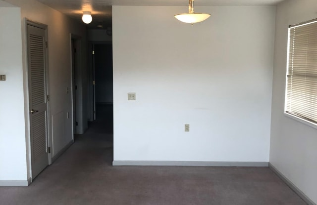 1362 Goettman St - 6 - 1362 Goettman Street, Pittsburgh, PA 15212