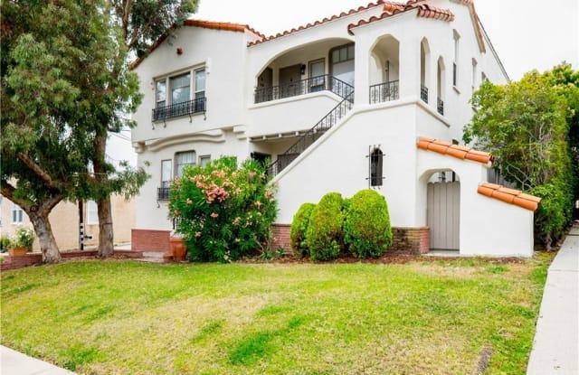 1325 W 13th Street - 1325 West 13th Street, Los Angeles, CA 90732