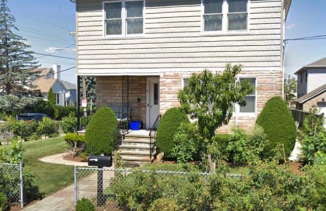 41 Woodside Ave. - 41 Woodside Avenue, Harrison, NY 10604