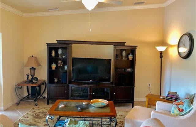 17986 Bonita National BLVD - 17986 Bonita National Boulevard, Bonita Springs, FL 34135