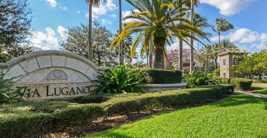 100 Best Apartments near Palm Beach State College (with pictures)!
