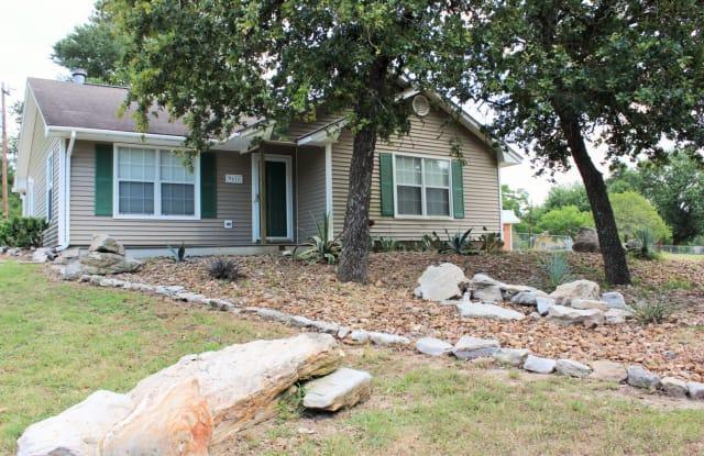9611 Lake Forest Circle - 9611 Lake Forest Circle, Washington County, TX 77833