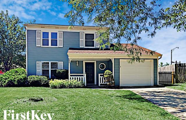 800 Shady Lane - 800 Shady Lane, Aurora, IL 60506