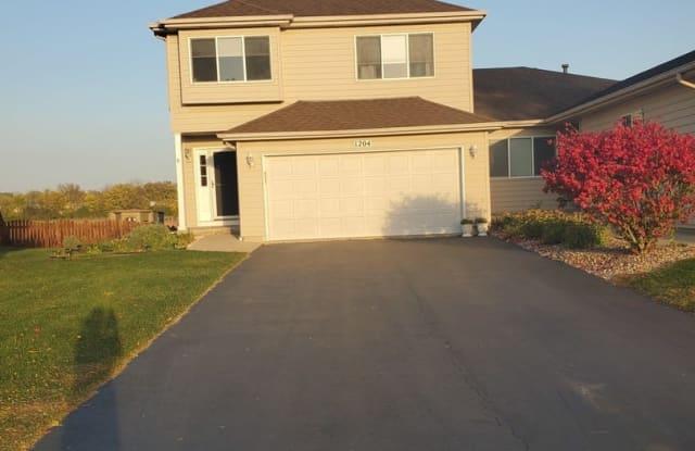 1204 Riverview Drive - 1204 Riverview Drive, Joliet, IL 60431