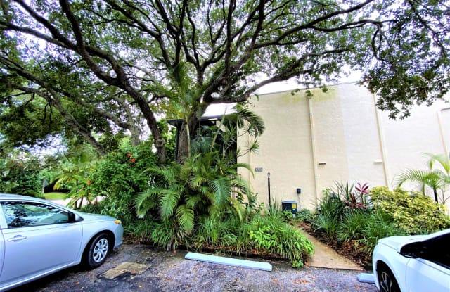 8751 Live Oak Court - 8751 Live Oak Court, Cape Canaveral, FL 32920