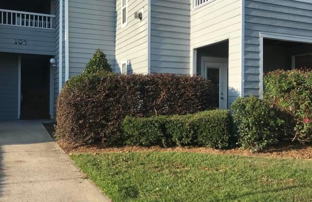 103 Breezewood Drive - 103 Breezewood Drive, Greenville, NC 27858