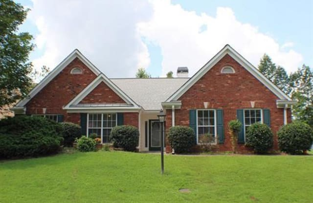 2630 Millerbrook Drive - 2630 Millerbrook Dr, Gwinnett County, GA 30096