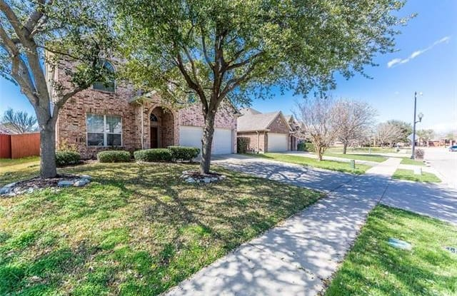 7713 Mapleridge Drive - 7713 Mapleridge Drive, Plano, TX 75024