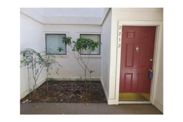 2212 Huntingdon Chase - 2212 Huntingdon Chase, Sandy Springs, GA 30350