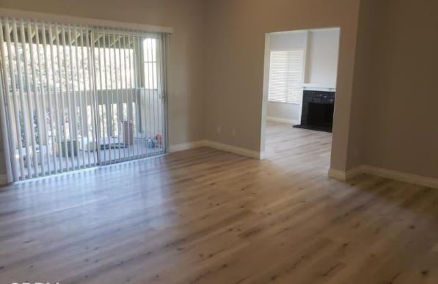 221 Oakleaf Drive #203 - 221 Oakleaf Dr, Thousand Oaks, CA 91360