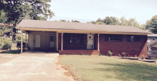 Apartments In Oxford Al See Photos Floor Plans More
