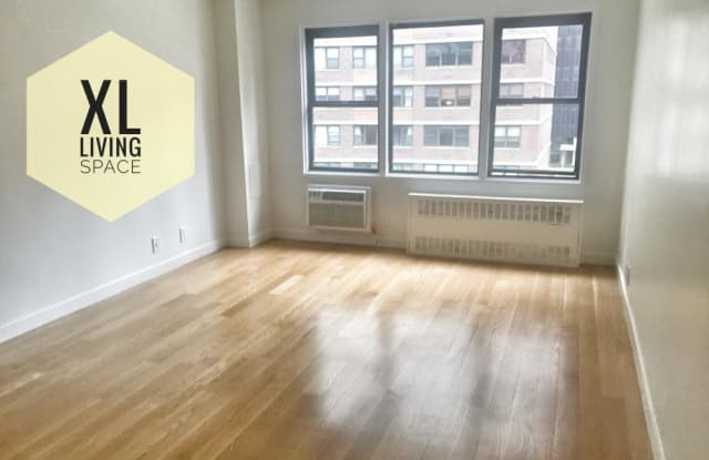 236 East 36th - 236 East 36th Street, New York, NY 10016