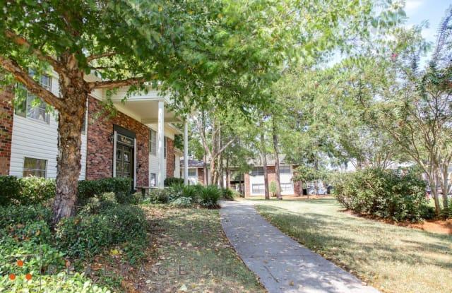 Marrington Village Apartments - 5000 Harbour Lake Drive, Berkeley County, SC 29445