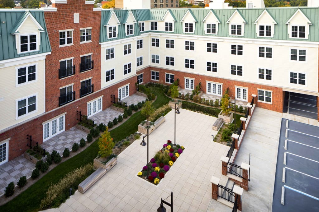 20 Best Apartments In Port Chester, NY (with pictures)!