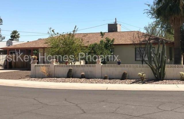 221 East 7th Avenue - 221 East 7th Avenue, Mesa, AZ 85210