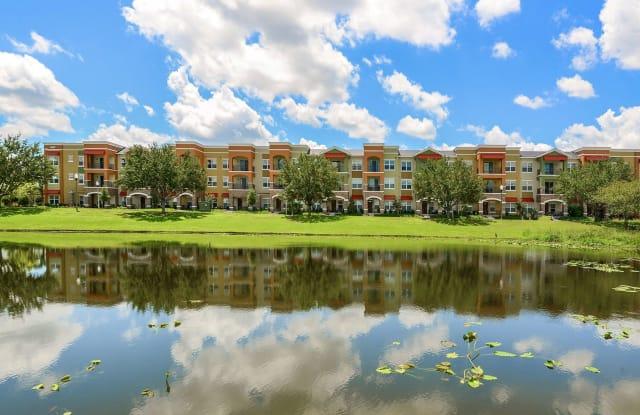 Urbana - 4301 Urbana Dr, Orlando, FL 32837