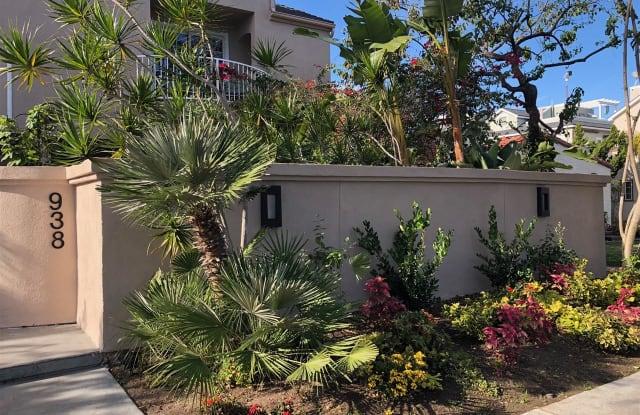 938 D Avenue - 938 D Avenue, Coronado, CA 92118