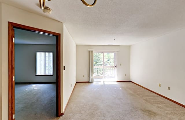 Willow Brook Court - 17285 W River Birch Dr, Brookfield, WI 53045