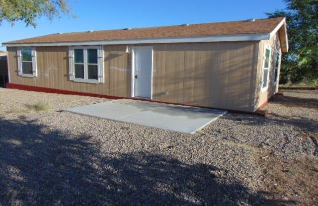 3423 Pawnee Trail - 3423 Pawnee Trail, Chino Valley, AZ 86323