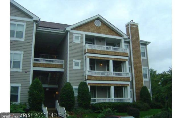 14304 ROSY LANE - 14304 Rosy Lane, Centreville, VA 20121