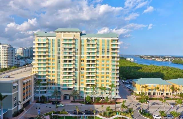 625 Casa Loma Boulevard - 625 Casa Loma Boulevard, Boynton Beach, FL 33435