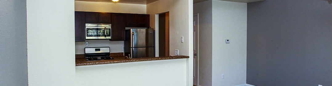 20 Best Apartments In Grand Rapids, MI (with pictures)!