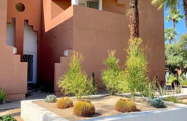 21 W PASADENA Avenue - 21 West Pasadena Avenue, Phoenix, AZ 85013
