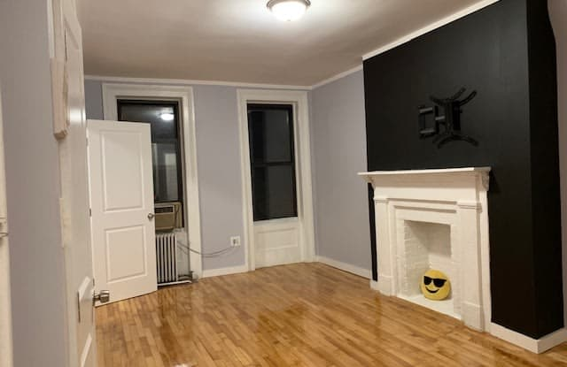 934 Eighth Avenue - 934 8th Avenue, New York, NY 10019