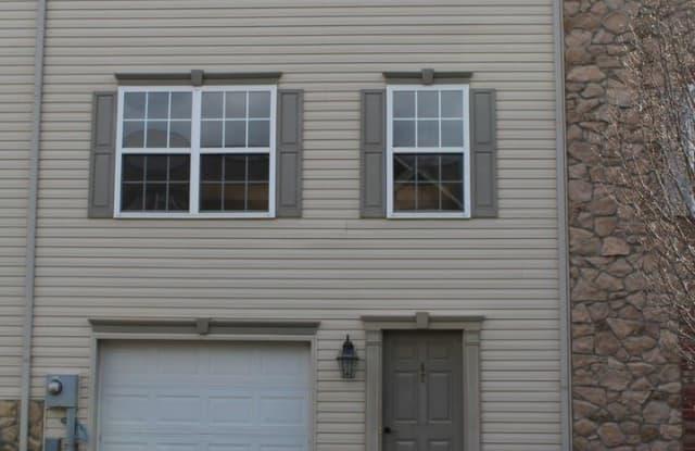 42 Buttonwood Lane - 42 Buttonwood Lane, Hallam, PA 17406