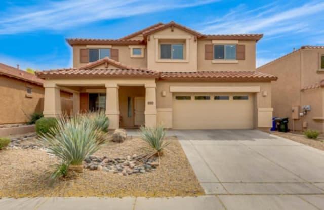 4307 East Vista Bonita Drive - 4307 East Vista Bonita Drive, Phoenix, AZ 85050
