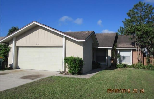 3270 TOMAHAWK DRIVE - 3270 Tomahawk Drive, Osceola County, FL 34746