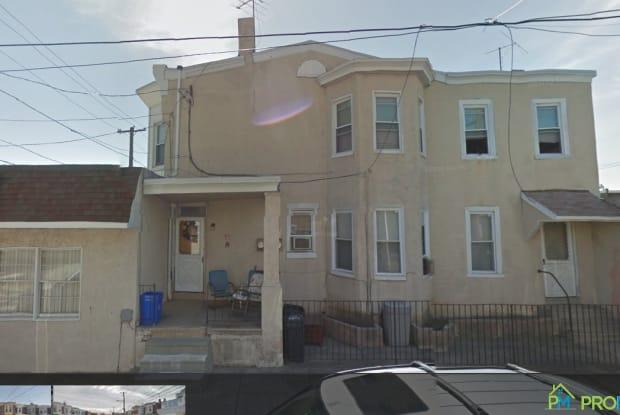4722 Princeton Ave - 3 - 4722 Princeton Avenue, Philadelphia, PA 19135