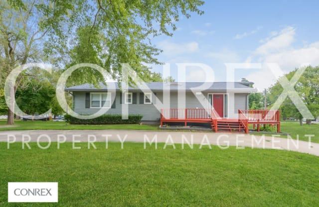 15609 Kay Avenue - 15609 Kay Avenue, Belton, MO 64012