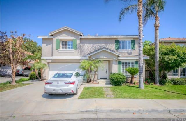 75 Briar Lane - 75 Briar Lane, Irvine, CA 92602