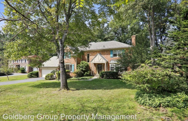 11208 Willowbrook Drive - 11208 Willowbrook Drive, Potomac, MD 20854