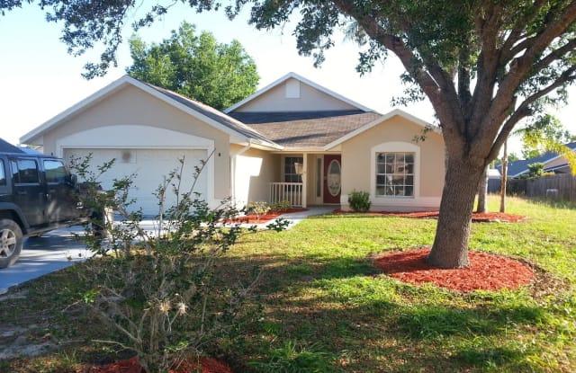148 Pin Oak Pl - 148 Pin Oak Place, Polk County, FL 33837