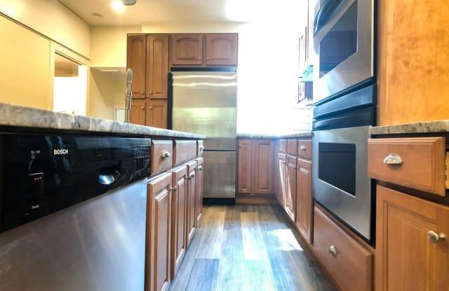 4056 Ridge Ave Unit 1 - 4056 Ridge Avenue, Philadelphia, PA 19132