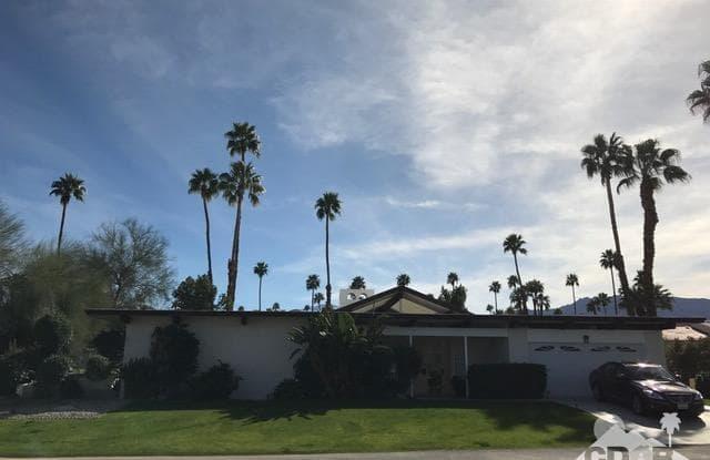 73845 Flagstone Lane - 73845 Flagstone Lane, Palm Desert, CA 92260