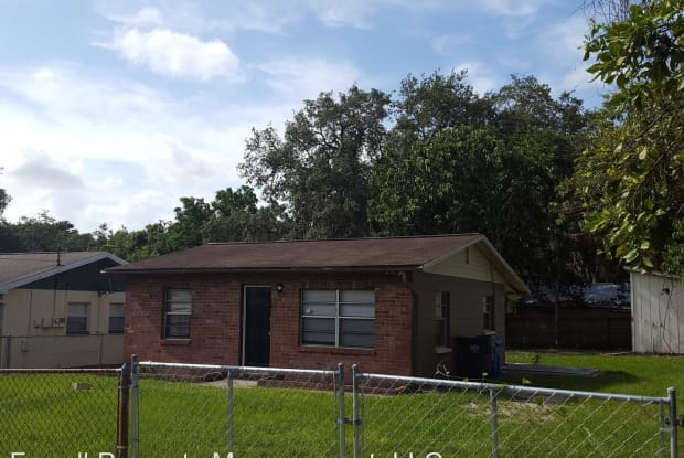 11113 Happy Acres Lane - 11113 Happy Acres Lane, Riverview, FL 33578