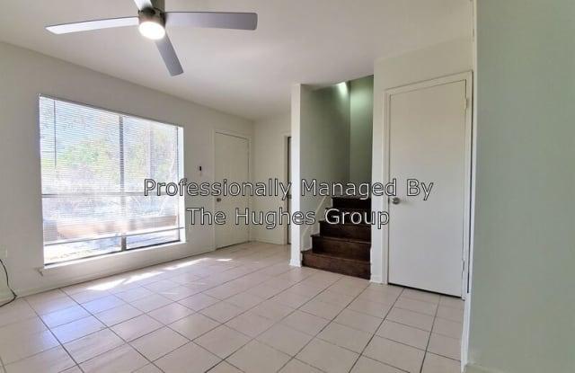 8036 Bayou Fountain - 8036 Bayou Fountain Avenue, Gardere, LA 70820