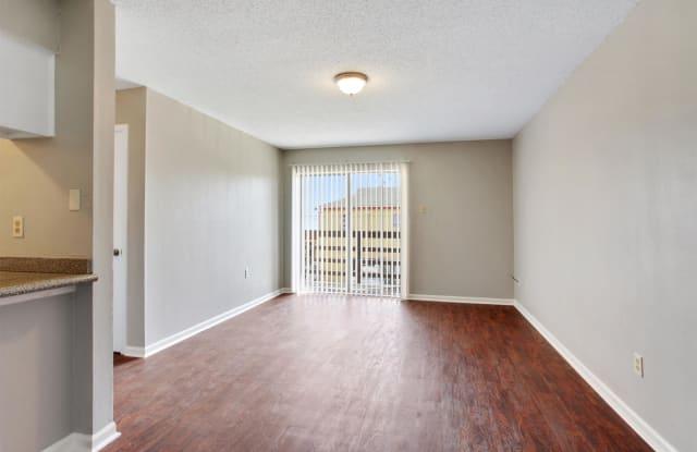 718 Central ave - 103 - 718 Central Avenue, Jefferson, LA 70121