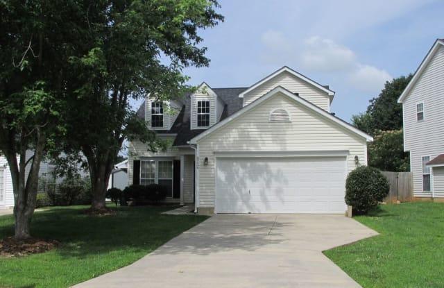 9224 Shenington Place - 9224 Shenington Place, Charlotte, NC 28216
