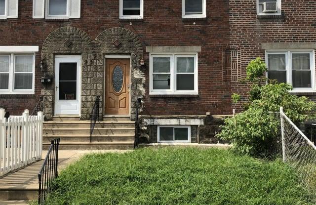 4530 Marple Street - 1 - 4530 Marple Street, Philadelphia, PA 19136
