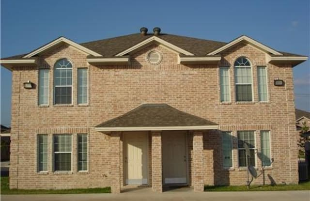 2316 Cornell Drive - 2316 Cornell Drive, College Station, TX 77840