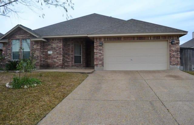 907 Barchetta Drive - 907 Barchetta Drive, College Station, TX 77845
