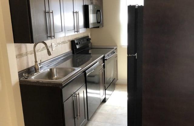Village Arms Apartments - 461 Heckman Street, Phillipsburg, NJ 08865