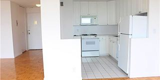 25 best apartments in bronx, ny (with pictures)!