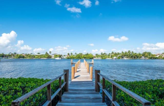 3525 S Ocean Boulevard - 3525 South Ocean Boulevard, South Palm Beach, FL 33480